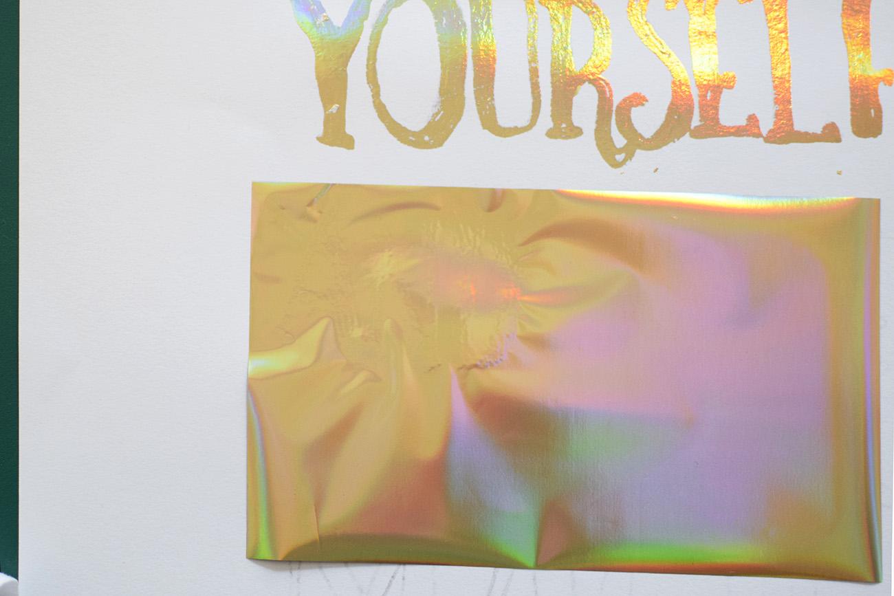 DIY AFFICHE MAGIQUE cbyclemence.com 05
