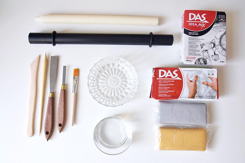 DIY BOUGEOIRS A ANSE cbyclemence.com 01
