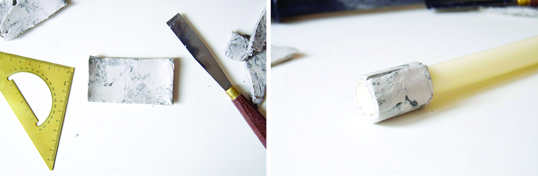 DIY BOUGEOIRS A ANSE cbyclemence.com 03