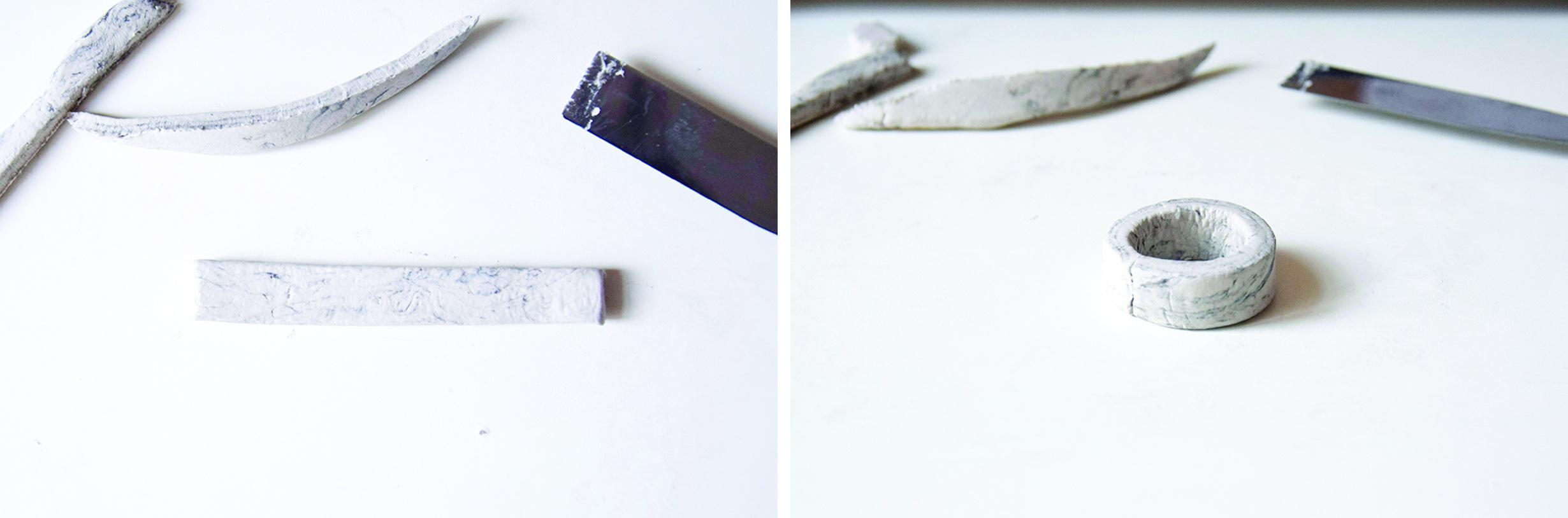 DIY BOUGEOIRS A ANSE cbyclemence.com 04