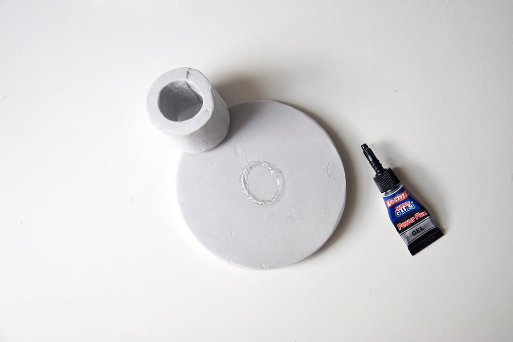 DIY BOUGEOIRS A ANSE cbyclemence.com 07