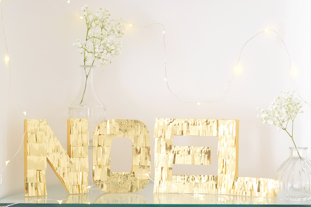 DIY LETTRES PINATA cbyclemence.com 12