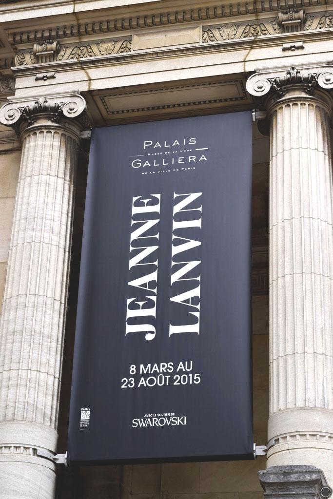 Expo Lanvin Palais Galiera 3.jpg