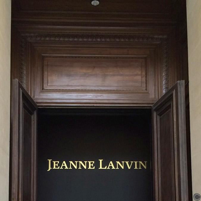 Expo Lanvin Palais Galiera.jpg