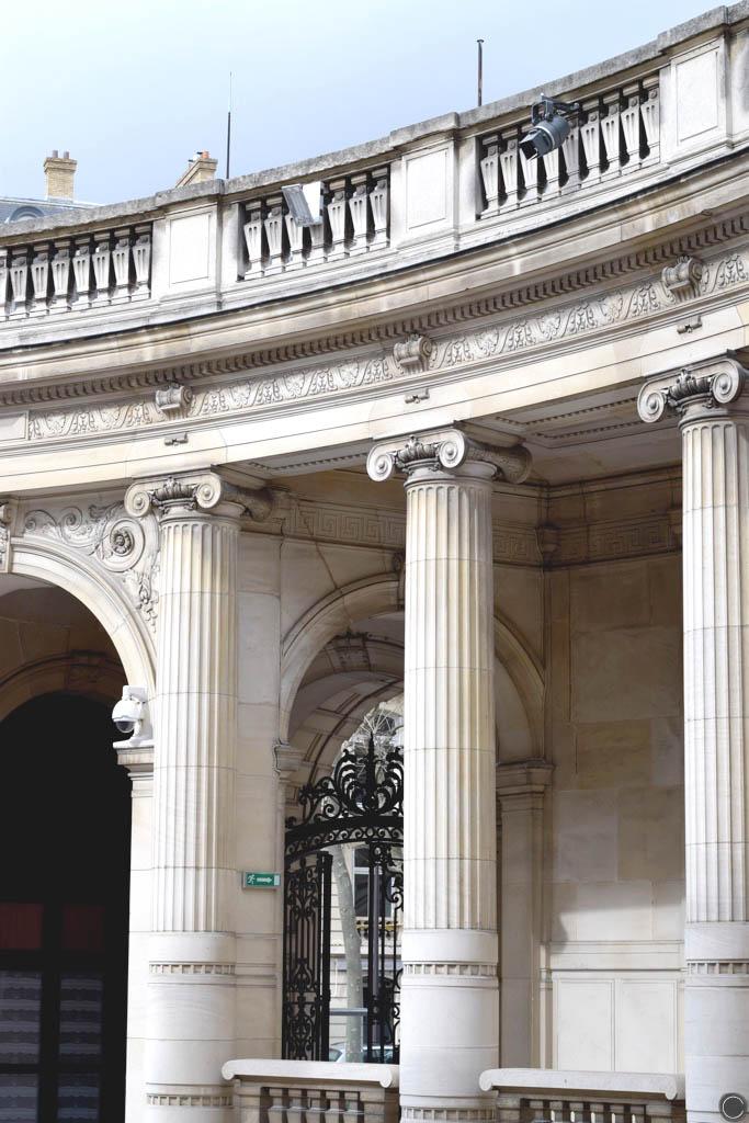 Palais Galiera.jpg