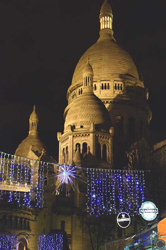 Promenade a Paris - Sacré Coeur (10)