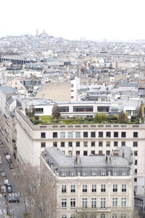 Vue Arc de Triomphe (1).jpg