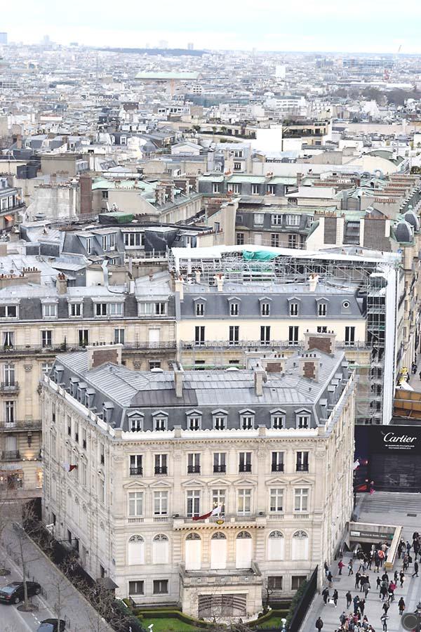 Vue Arc de Triomphe (2).jpg