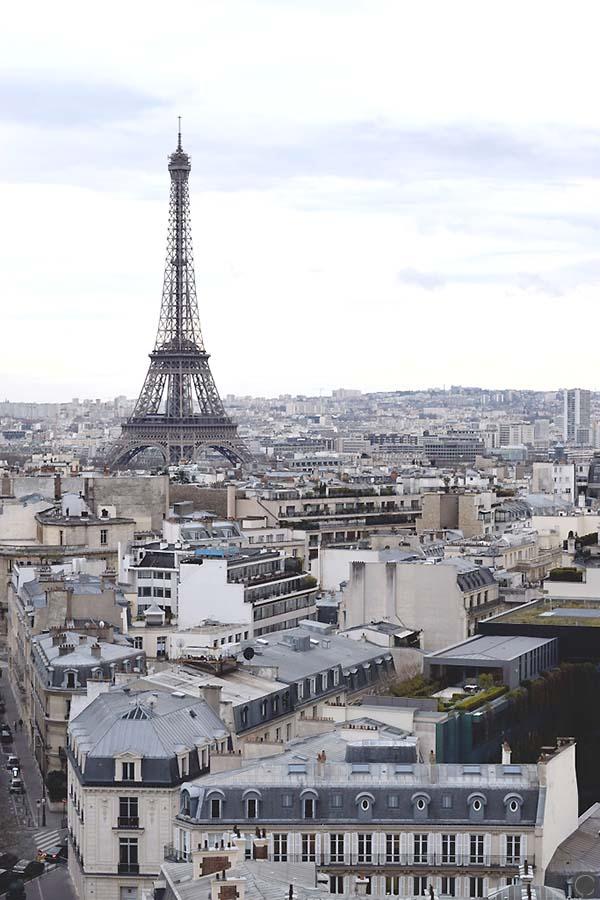 Vue Arc de Triomphe (3).jpg