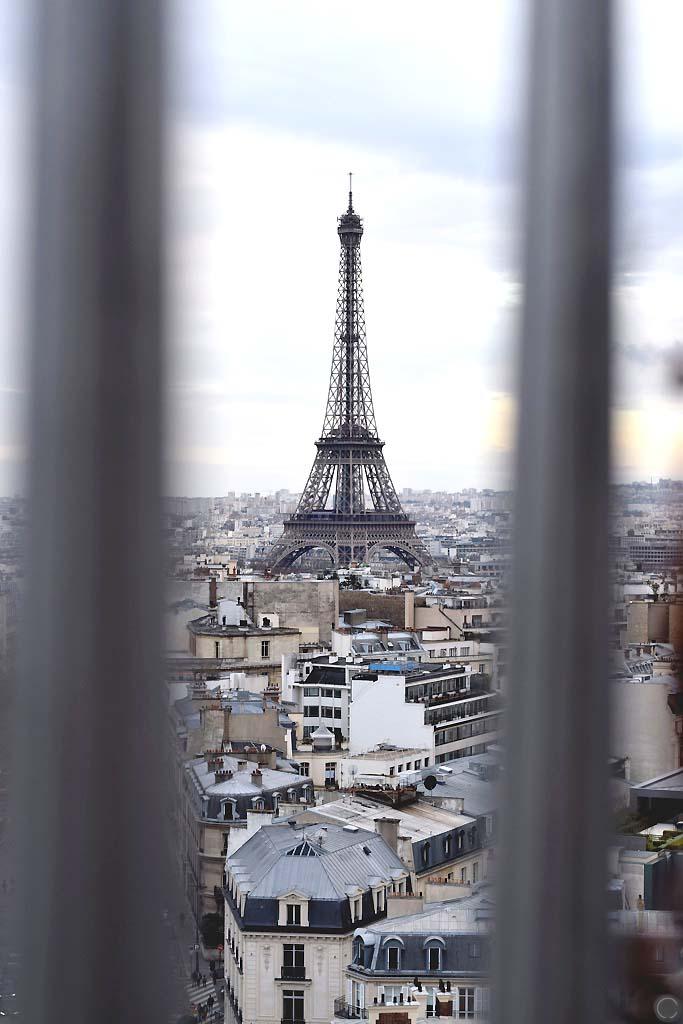 Vue Arc de Triomphe (5).jpg