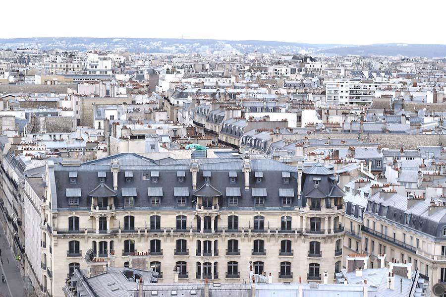Vue Arc de Triomphe (6).jpg
