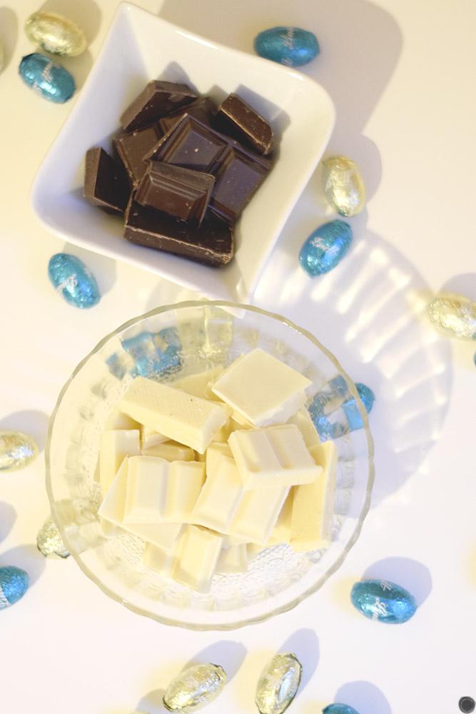DIY paques bol en chocolat 1.jpg