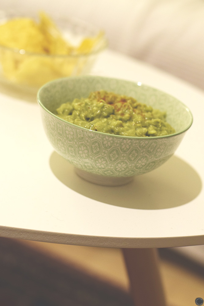 recette-guacamole 1.jpg