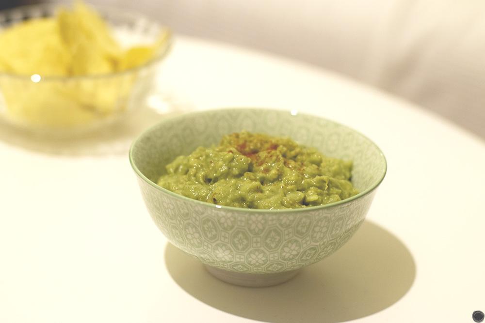 recette-guacamole 2.jpg