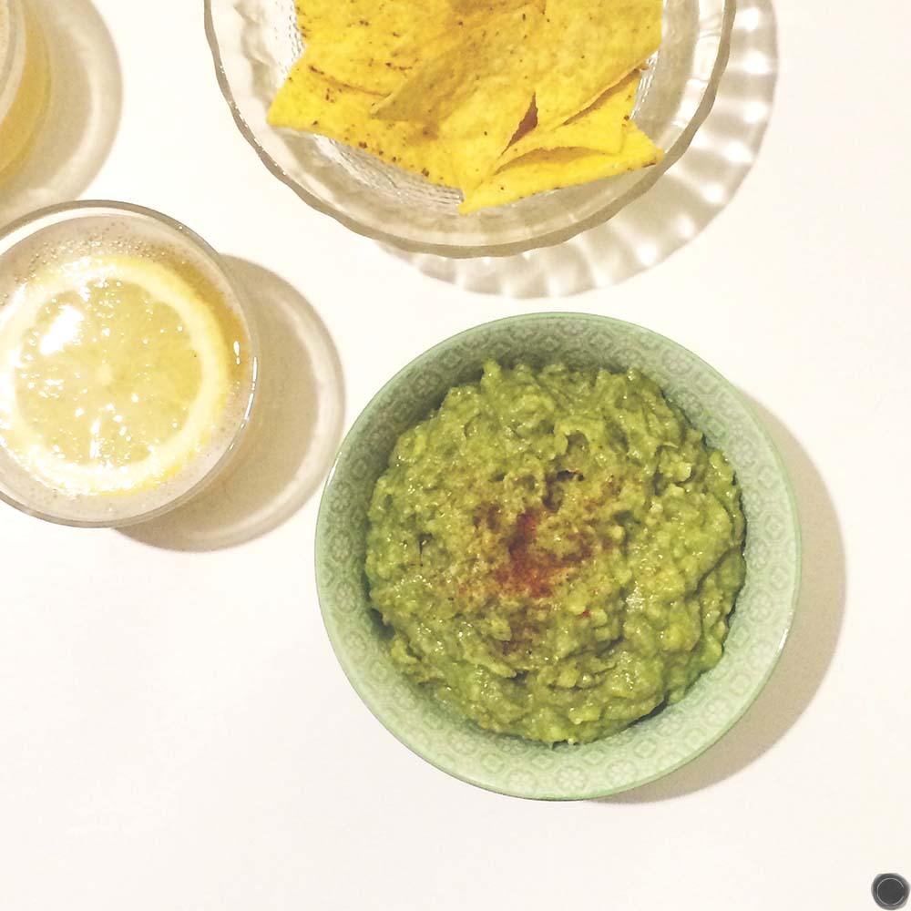 recette-guacamole 3.jpg