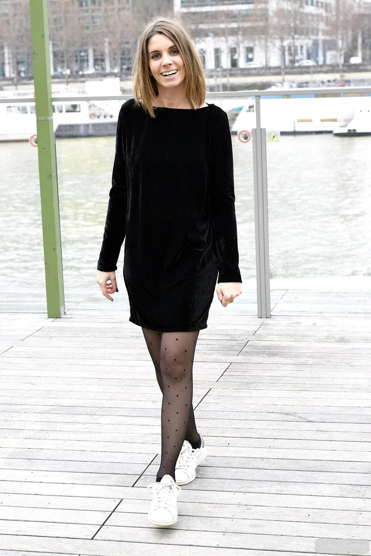 CoutureLa Aphrodite C I By Am Clemence Diy Robe En Velours qSMzVUp