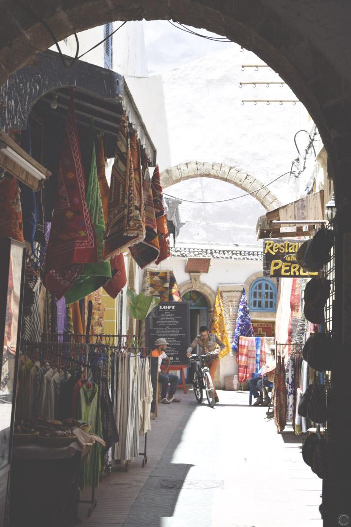 Essaouira 14