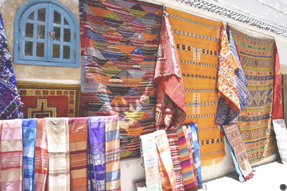 Essaouira 15