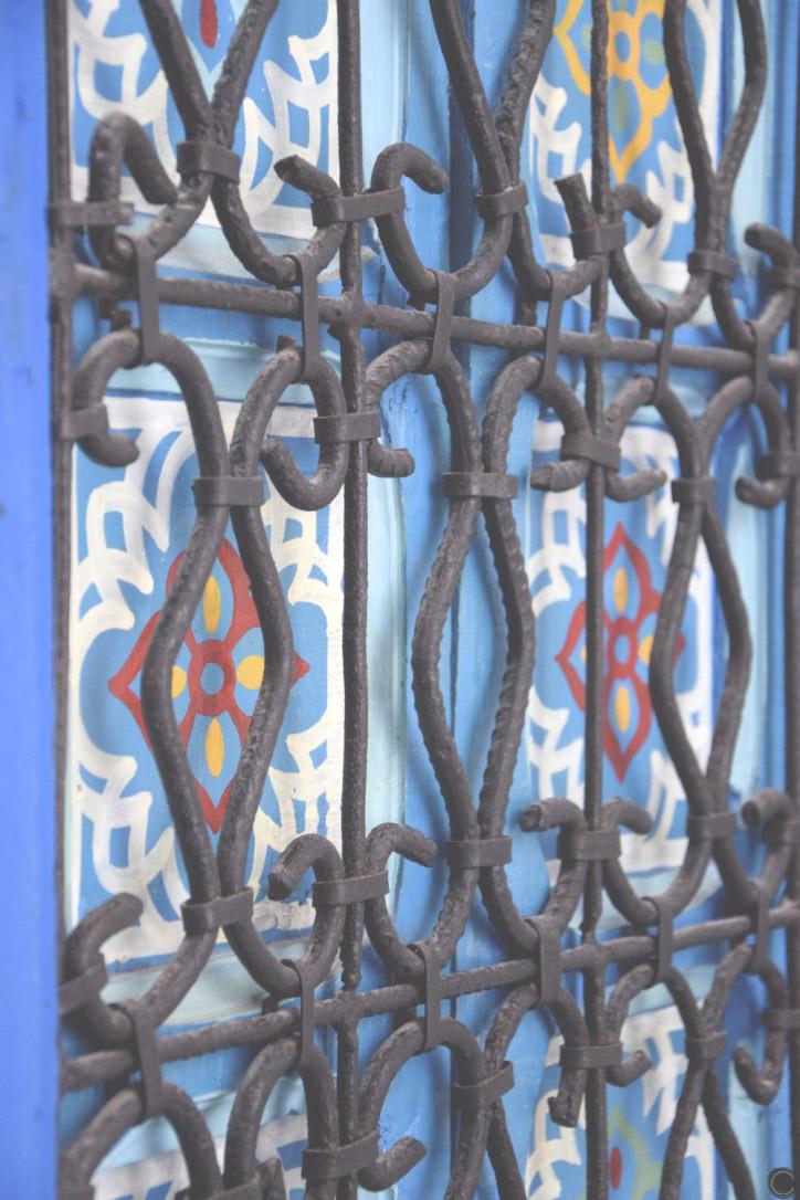 Essaouira 24