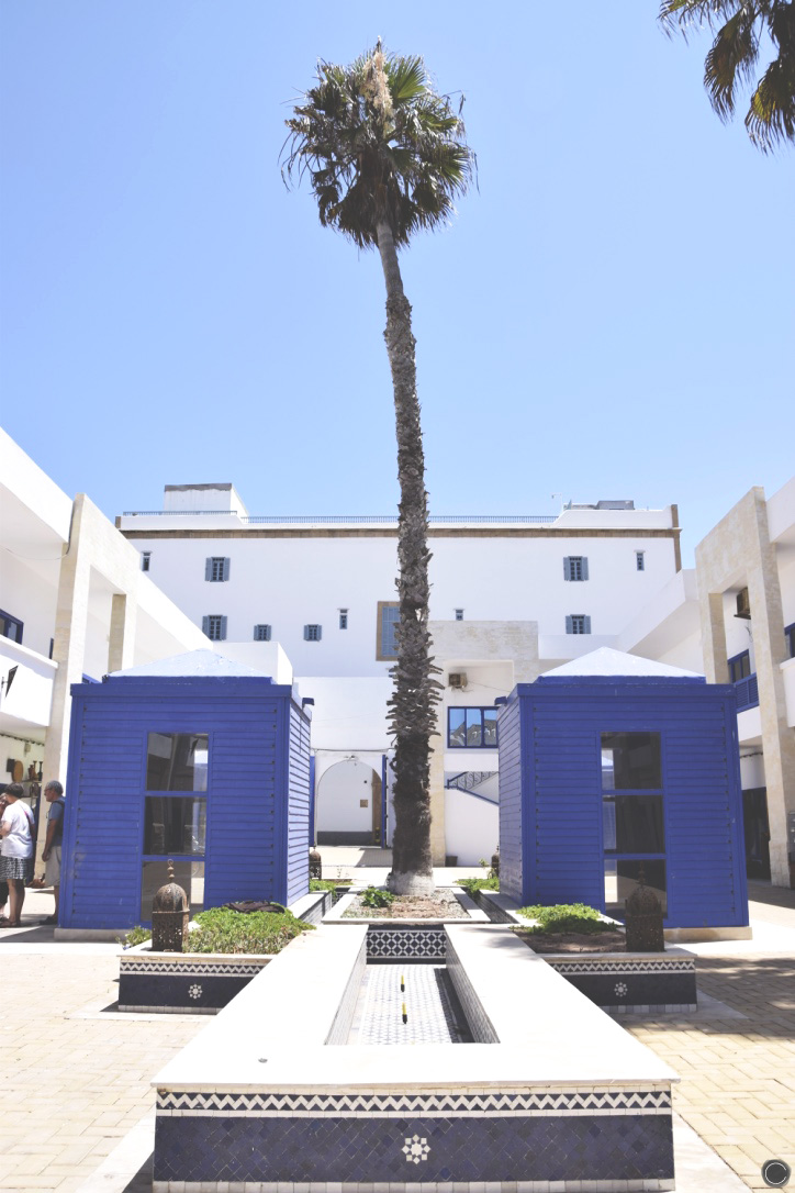 Essaouira 6