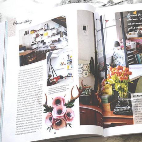 Coup de coeur #2 : As You Like Magazine