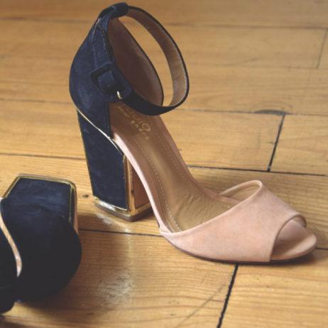 Gatsby Party #7 // Comment s'habiller pour une soirée sur le thème années 20 ?