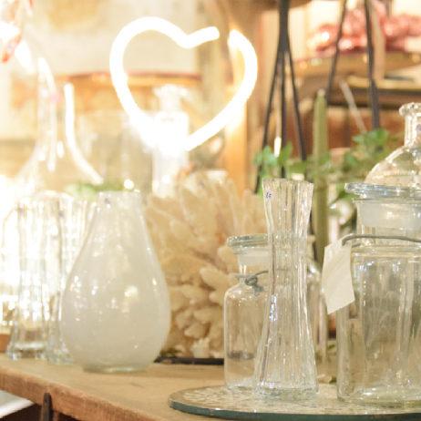 Idées cadeaux : boutiques en ligne, à Paris, à Toulouse et DIY !