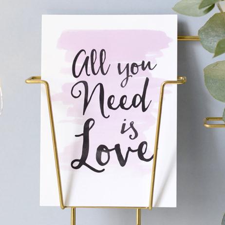5 idées cadeaux pour la Saint-Valentin : originales et pas cucul !