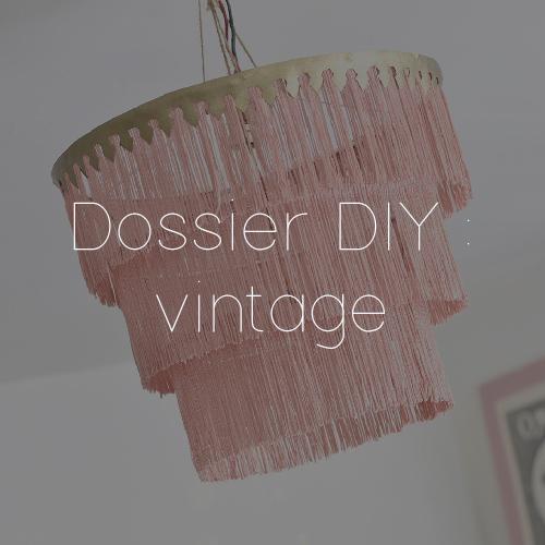 dossier-diy-vintage