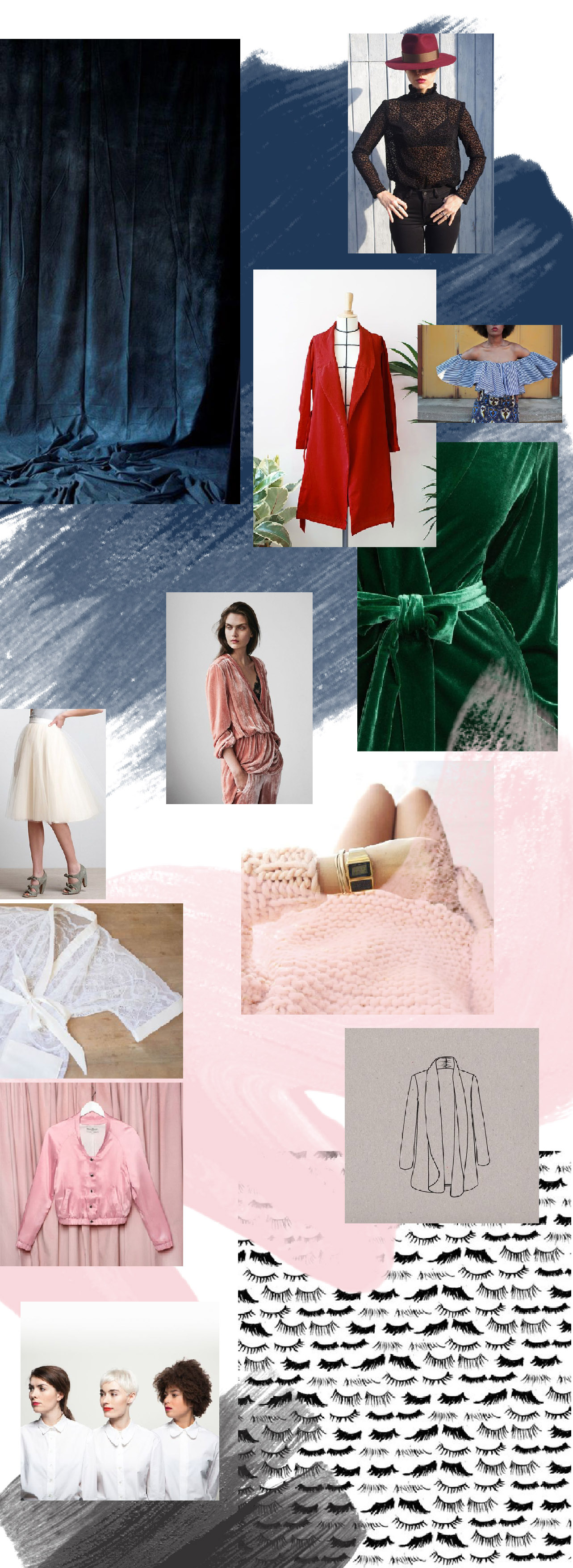 mood-board-couture