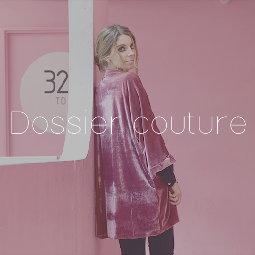dossier-couture