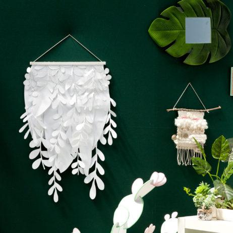 L'exposition Urban & Green avec Zakadit