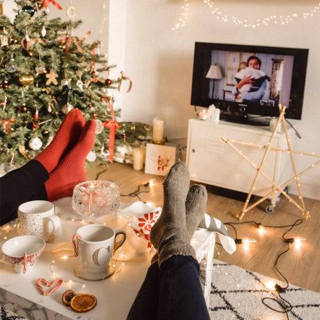 L'Avent autrement : 24 idées, DIY, cadeaux faits mains pour patienter jusqu'à Noël !