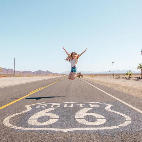 USA : tout ce qu'il faut savoir pour organiser un road trip dans l'ouest américain (itinéraire, budget, conseils…)
