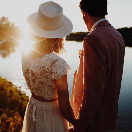 Mariage : tous mes conseils pour organiser un mariage [en 1 mois -ou plus !-]